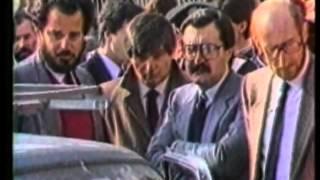 Короли мафии - Итальянская мафия (ВСЯ ПРАВДА)