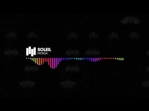 [Kurai] Mokua - Soleil (Original Mix)