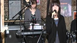 2014.2.22 Sat G☆CAFE LIVE 茨城県結城市 ギタマニカフェ 撮影 新澤正久.