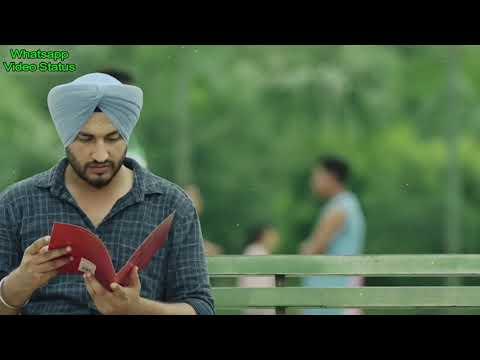 Gadar best video song for whatsapp status