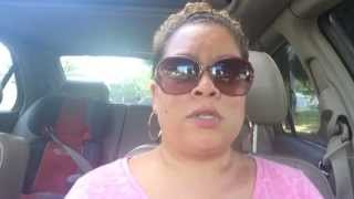 Triple Negative Breast Cancer Update