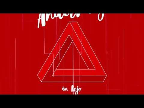 andermay---en-rojo-(moonworks-remix)---official-audio
