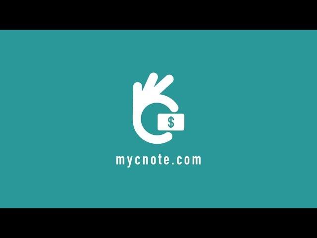 Intervista VP Sacramento Laundry Company. MyCnote.com