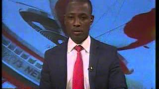 MiddayLive - Update on Prempeh college accident - 13/10/2015