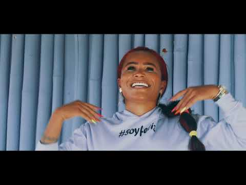 Obie P - Soy Feliz / Reloaded  (Official Video)