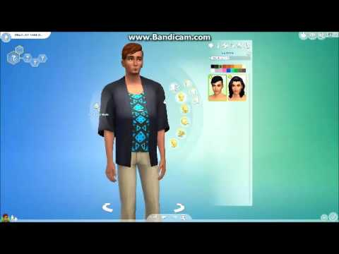 Sims 4 Movie Hangout Stuff  