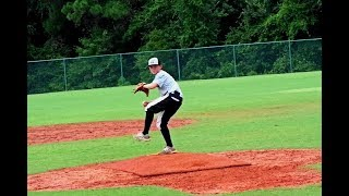 2018 USSSA Global Sports Baseball World Series.