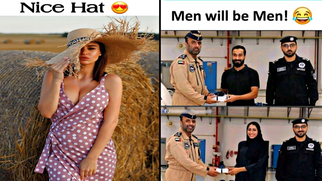 ONLY LEGENDS WILL FIND IT FUNNY 😁😍😁 | Mr Hell Fire | Memes