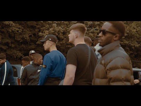 Kwabzz - Tek Dat (Music Video) | @MixtapeMadness