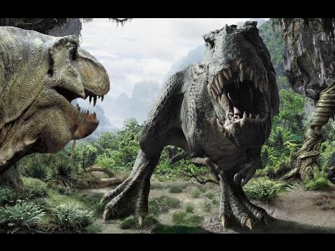 Bull T Rex Vs V Rex Who Would Win Youtube
