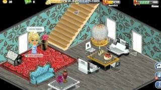 rags to riches part 1 yoville