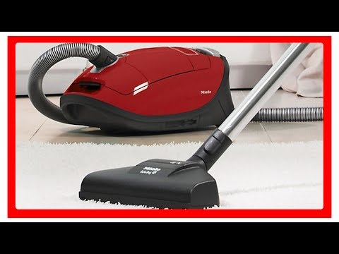 Vacuum Cleaner White Noise for Babies | ASMR Vacuum Cleaner