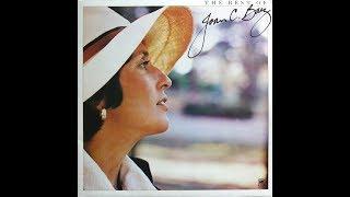 Joan Baez - Please Come To Boston  [HD]