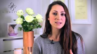 Patient Success Story - S-Thetics Medical Aesthetic Clinic, Beaconsfield, Buckinghamshire thumbnail