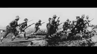Video Dubliners Waltzing Matilda : Eric Bogle : Anzacs Gallipoli download MP3, MP4, WEBM, AVI, FLV April 2018