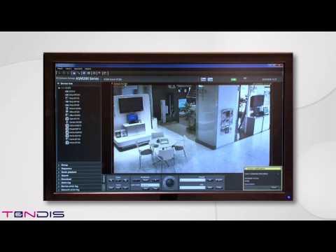 Software Development from Kinogo 1080 Tech