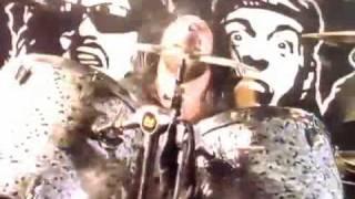 Pantera - Psycho Holiday Traduzido (Pt Br)