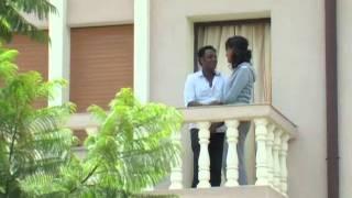 New eritrean music 2012  Aklilu mebrhatu bzei yeghedis