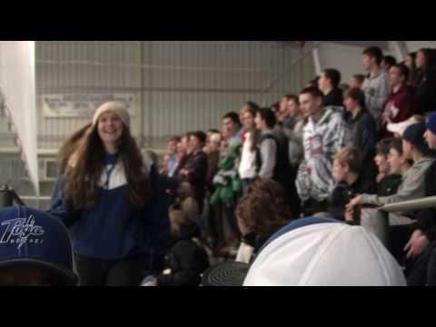NYBOTF Saratoga Video