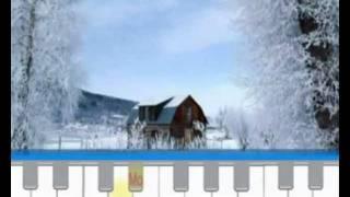 Обучение Музыке Концерт Вивальди Без Нот СГС СВРК