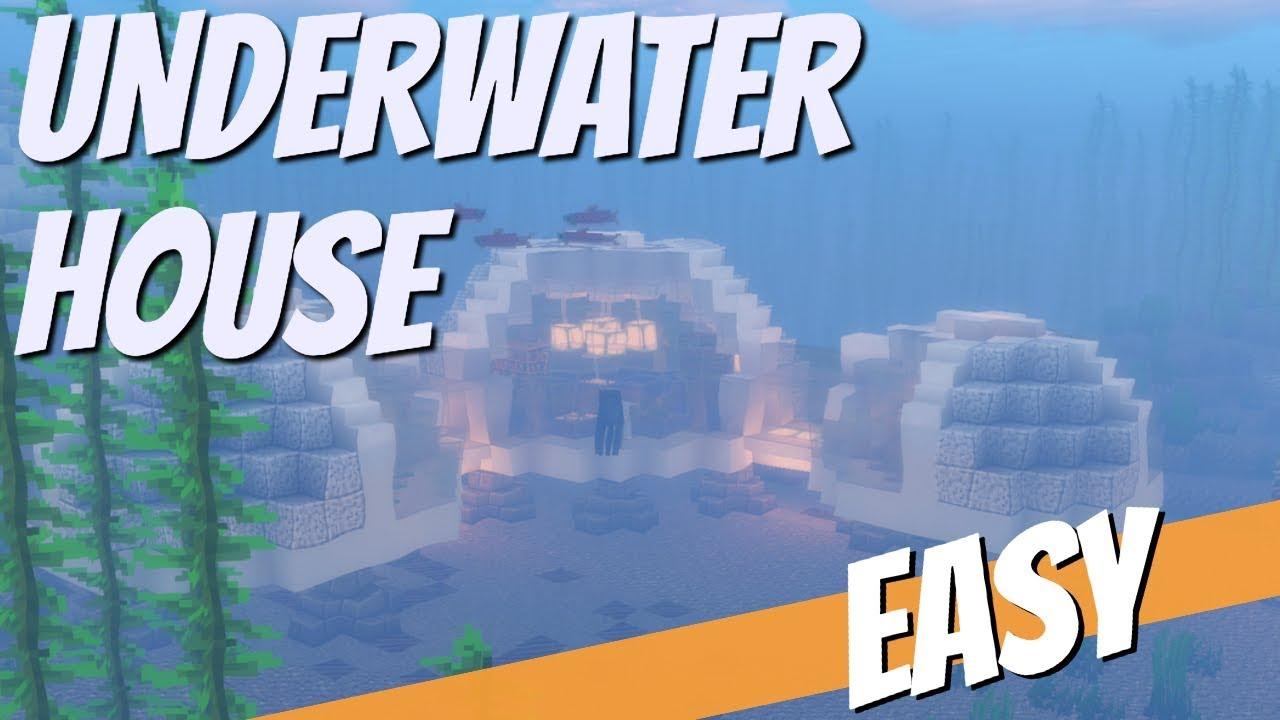The Best Minecraft House Ideas Gamepur