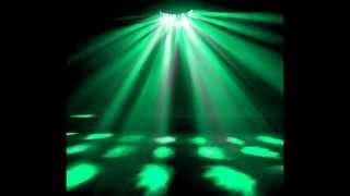 Build Me Up Buttercup (Remix)