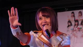 エラバレシ 1/23発売6thシングル『逆境ノンフィクション』