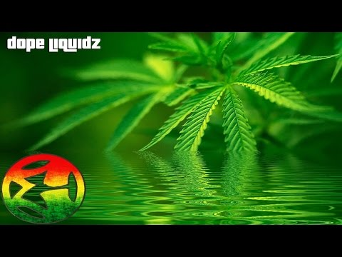 DJ Embryo - Dope Liquidz Mix (2017-04-06)