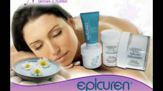 Epicuren Apricot Cream Cleanser : Facial Cleanser : Epicuren Products found at Beautynhealth.com Thumbnail