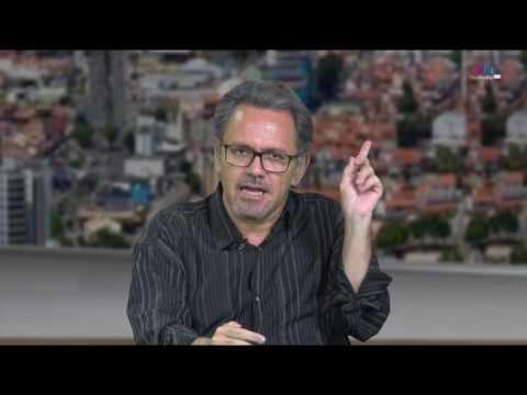 Programa do Az - Renato D'Ávila -  2º Bloco