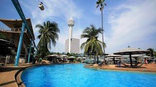 Тайланд Паттайя отель Парк Бич |  Thailand Pattaya Park Beach Hotel(Поиск дешевых отелей http://goo.gl/o9Xk7l Дешевые авиабилеты http://goo.gl/5vc1pB Тайланд Паттайя шикарный отель Парк Бич..., 2014-11-10T10:22:01.000Z)