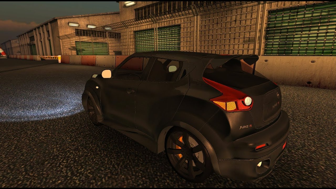 nissan juke r drift games car drift games best drift. Black Bedroom Furniture Sets. Home Design Ideas