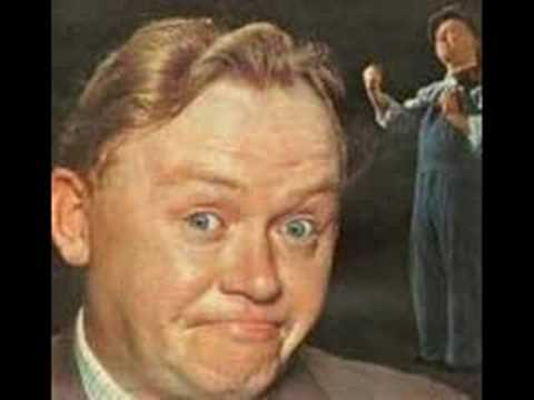 charlie drake ive lost the end of my yodel