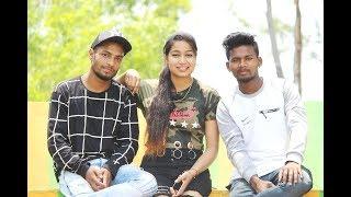 DJ Snake - Magenta Riddim | Dance Video, Choreography By Popping boy Dev (Rajesh)