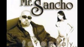 Mr. Sancho - Low Low (Spanish Version)