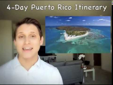 4-day-puerto-rico-itinerary