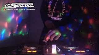 Viral 2021 Dj Sah Dadi Pengangguran Remix Fullbass