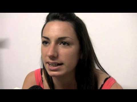 Io Raphaela Folie - YouTube