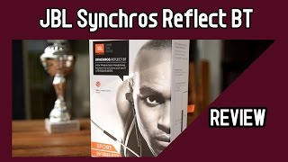 jbl synchros reflect bt review   sportkopfhrer im review   top oder flop