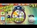Looney Tunes World of Mayhem FINALLY!!! Level 29-33 Gameplay #42 (ANDROID IOS)