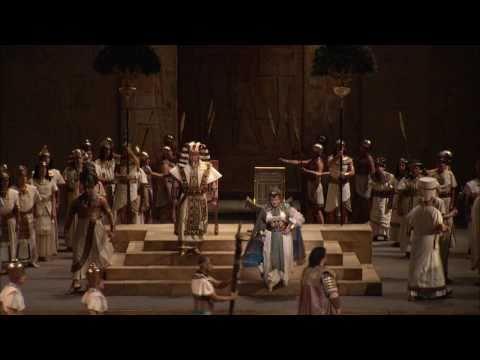 Aida (Met Opera)