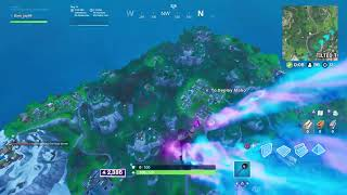 At the 635 subs gift I have someone something + Road to 700 Subs + 400 wins Fortnite live English