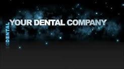 Dentist Jacksonville Fl | Best Dentist In Jacksonville Fl