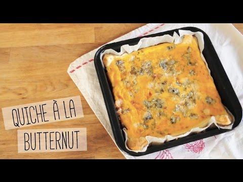 quiche-butternut,-bacon-et-bleu