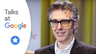 The American Life Interview | Ira Glass | Talks at Google