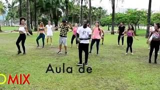 yoga j chegou no brasil msica dos bwg