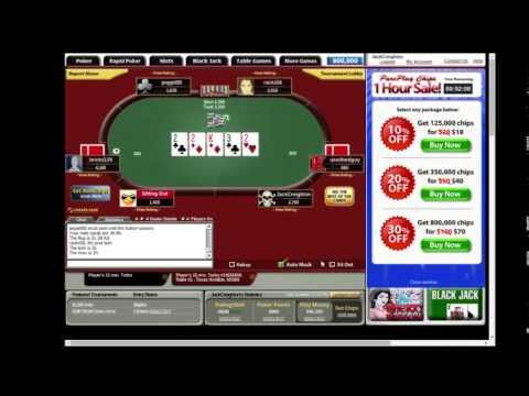 PurePlay 15 minute Turbo Tournament Live Stream