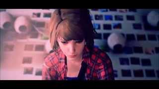 DOLLHOUSE | life is strange GMV
