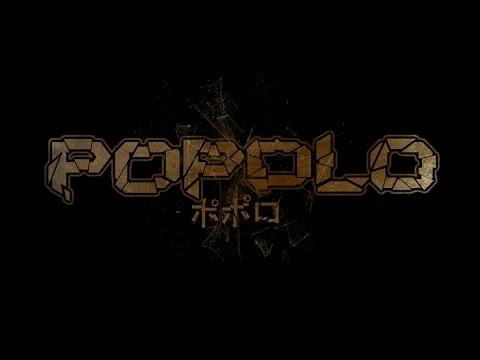 POPOLO - OFFICIAL TRAILER