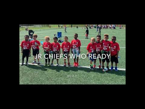 jr-chiefs-who-ready-song-by-et-ymca-chiefs-youthfootball